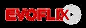 Evoflix_Logo-ausgeschnitten-e15652908853