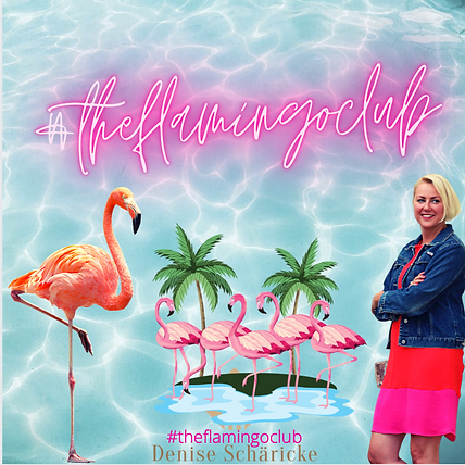 FlamingoClub#.png