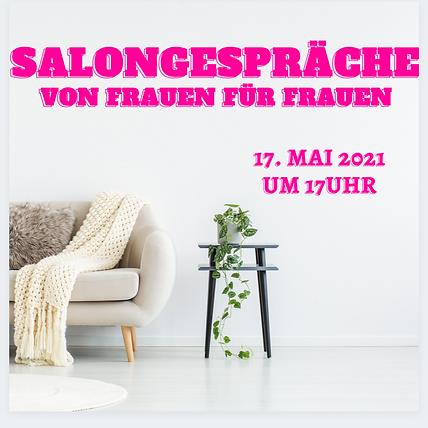 Salongespräch Mai klassik Insta.png