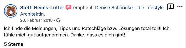 Gruppe 1.png