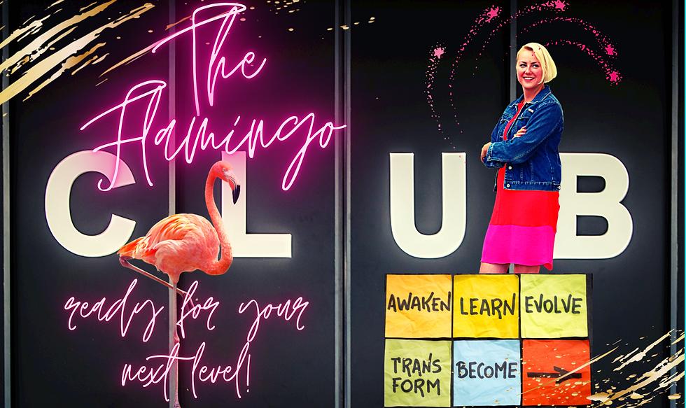Flamingo Club!.png