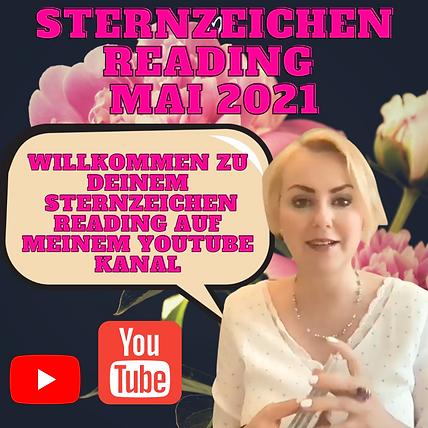 Sternzeiche  Mai 1.png