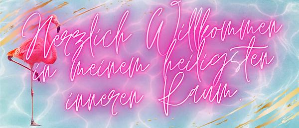 FlamingoWillkommen.png