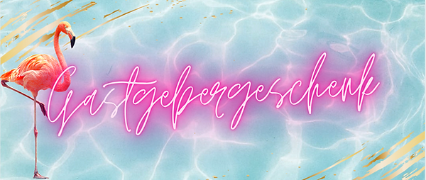 FlamingoPreis.png