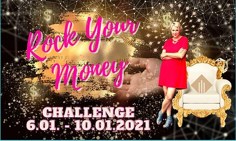 RYM Challenge Jan.png