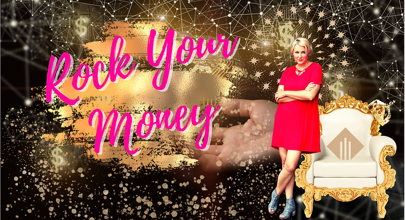 ROCK YOUR MONEY BANNER.png