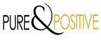 cropped-Pure-Positive-Logo_vektor_black_