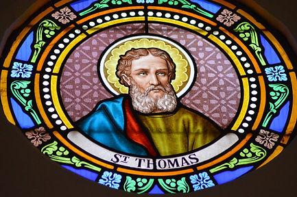 Apostel Thomas.jpg