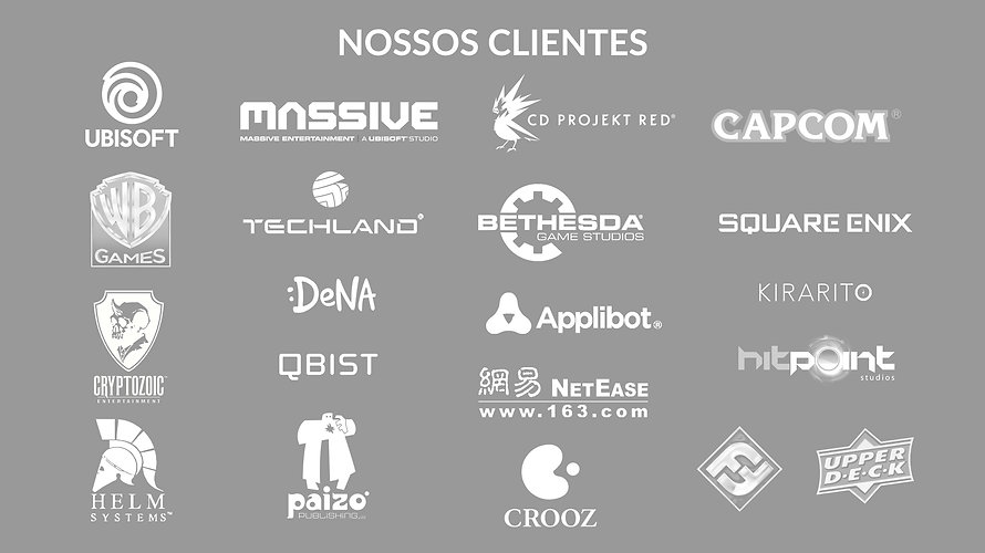 clients and projects 2019.jpg