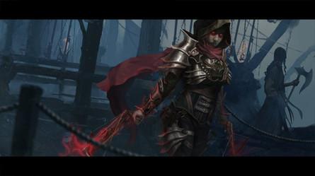 mariana-vieira-demon-hunter-by-mariana-v