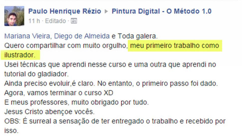DEPO_-_Paulo_Rézio