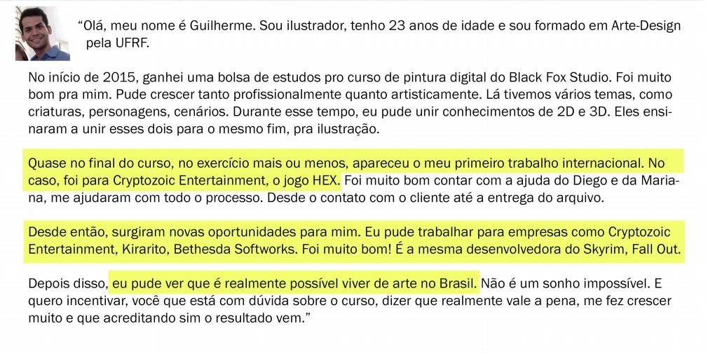 DEPO - Guilherme Batista 04