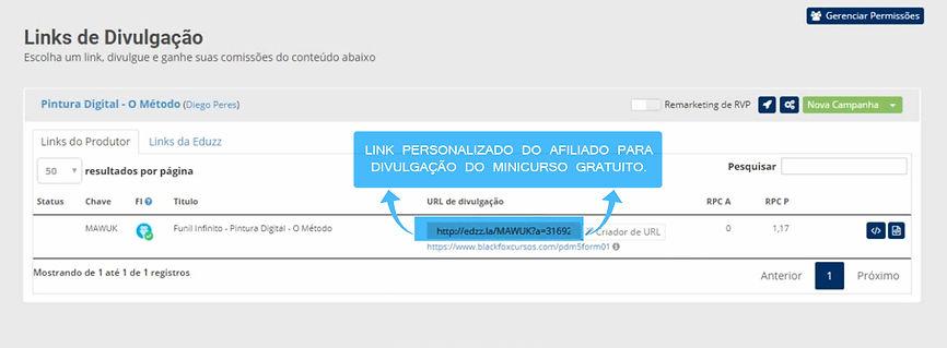 Link_para_Divulgação_do_Workshop.jpg