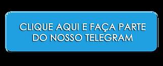 TELEGRAM_botão.png