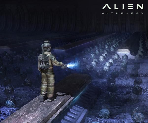 diego-de-almeida-diego-de-almeida-alien.