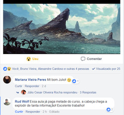 DEPO - Rodolfo
