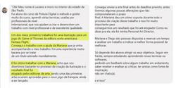 DEPO - Luciano Komorizono