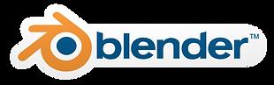 blender-socket.png