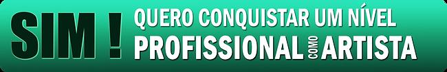 Botão_do_curso_video_de_venda_01.png