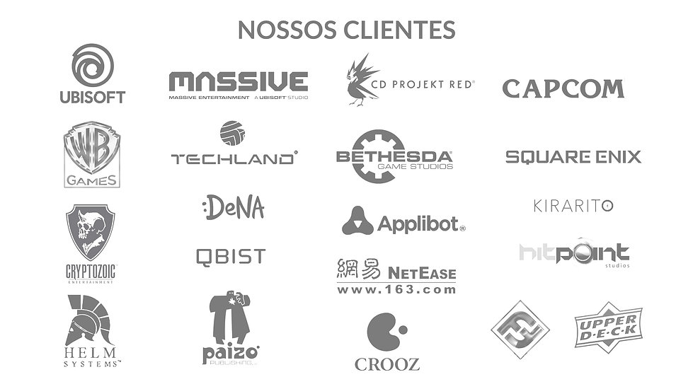 clients and projects 2019 branco.jpg