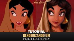 tuto Jasmine