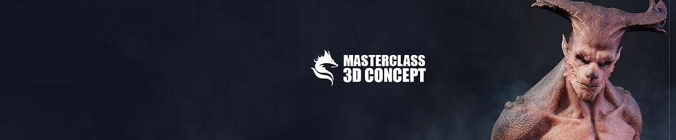capa masterclass 3D.jpg