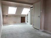Loft Conversion in Witham