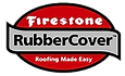 Firestone_Logo_edited.png