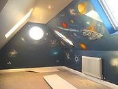 Loft Conversion in Danbury