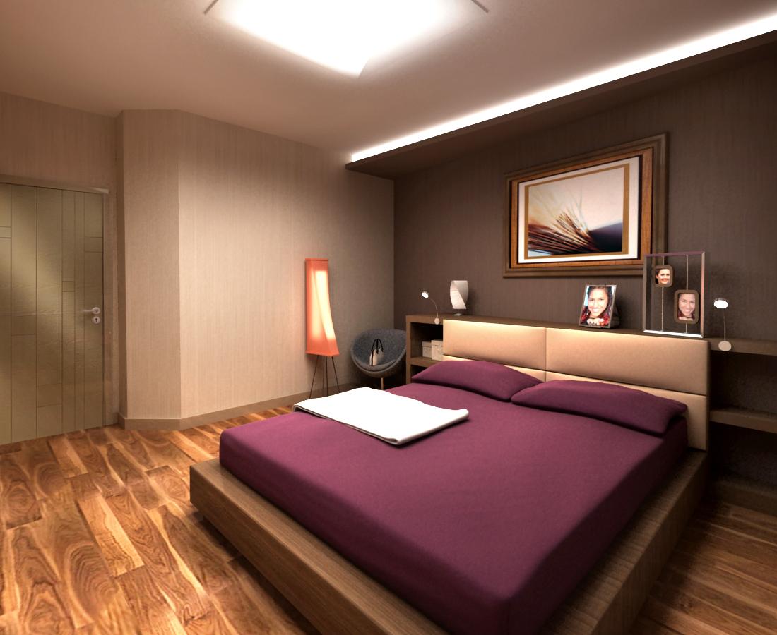 спальня 23 04 13 (1)
