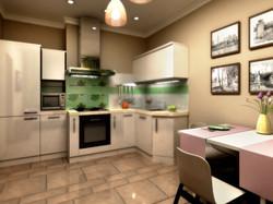 кухня 14 04 11