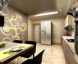 кухня 02 09 13