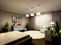 спальня 21 01 11 (1)