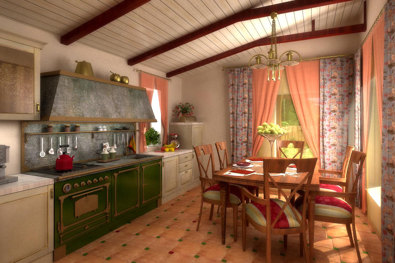 кухня1 (2)