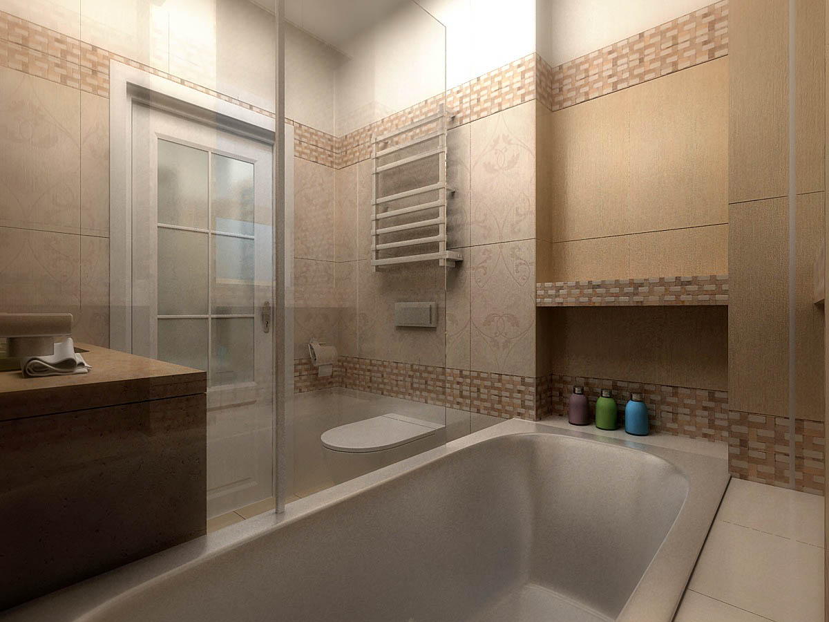 ванная 05 11 (2)