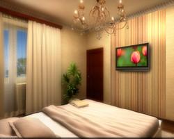 спальня 3й вариант (1)