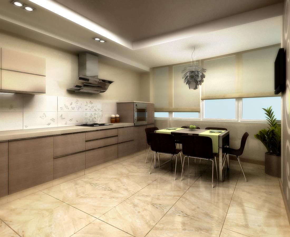 кухня 02 09 13 (1)