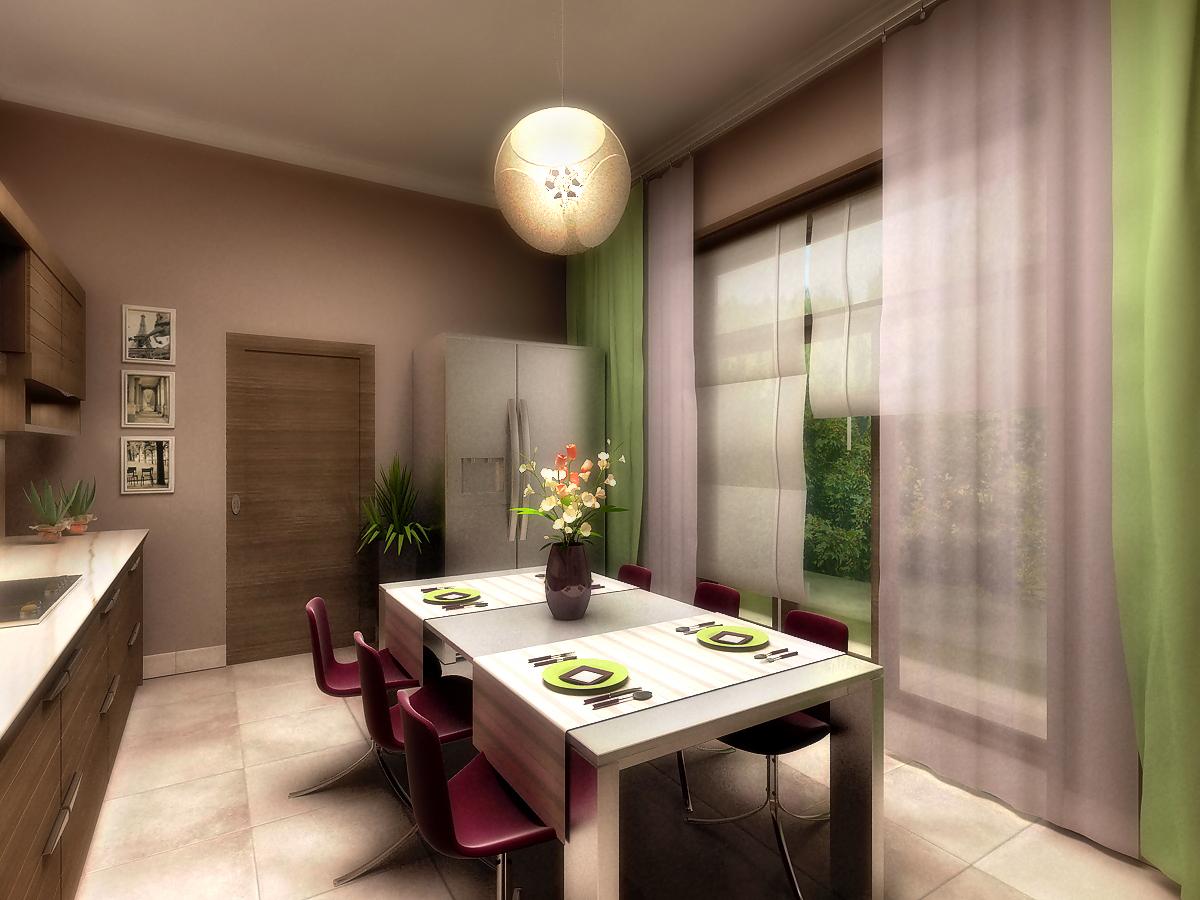 кухня 01 (1)