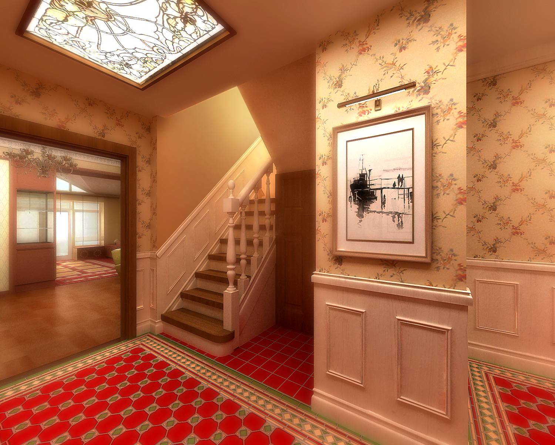 коридор посл (2)