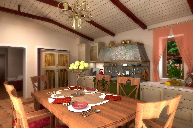 кухня1 (1)