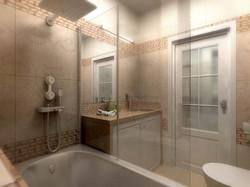 ванная 05 11 (3)