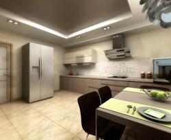 кухня 02 09 13 (2)