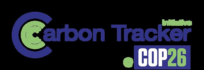 CTI COP26 logo_transp-01.png