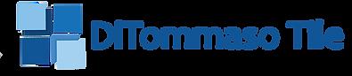 web header logo.png