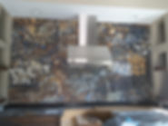 LargeFormatGlennHouse2.jpg