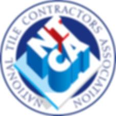 NTCA_Logo.jpg