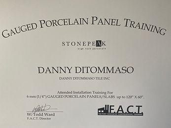 StonePeak Training Cert.jpg