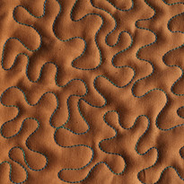Quilting - Vermicelle