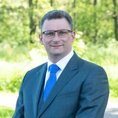 Maurice van Zijl