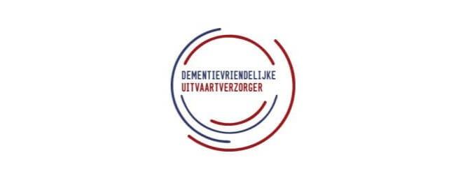 Training dementievriendelijke uitvaartverzorger